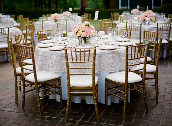 garden-wedding-table-chairs - design | brand | plan