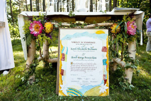colorful_outdoor_farm_wedding