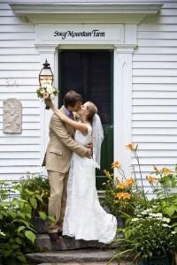 colorful_outdoor_farm_wedding