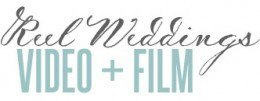 reel-weddings-video-film-260x101