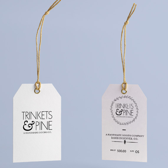 trinkets+pine-logo-via-brand+bash