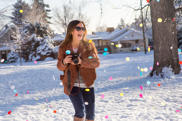 winter-photoshoot-davidlynnphotography