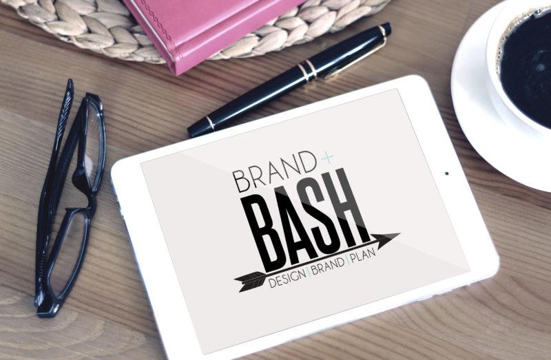 brand-andbash-profile-photo-