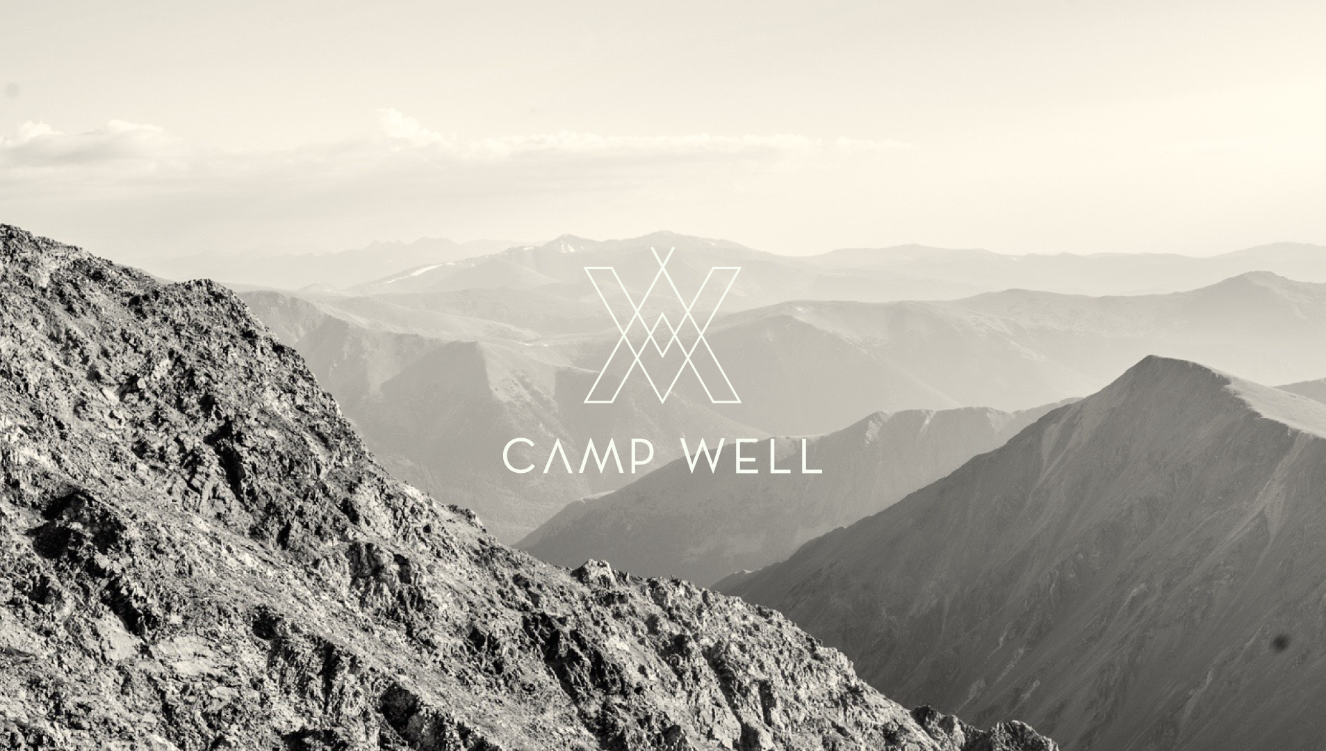 Camp-Well-BW-Video-image-49